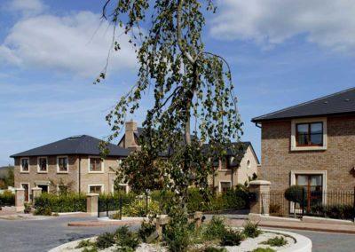 Abbotts Hill, Co Dublin