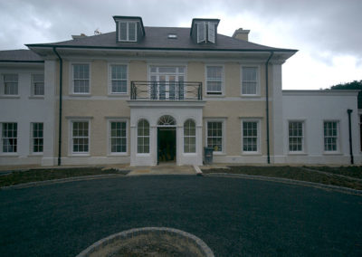 Castleknock Dublin