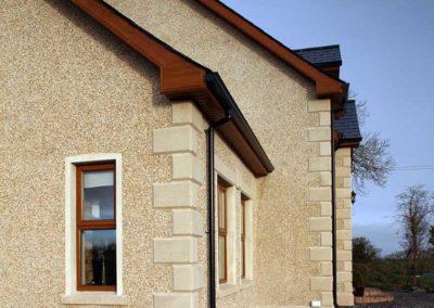 Armagh, Craftstone